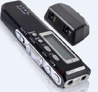 Latest Digital Usb Voice Recorder For Long Battery Life
