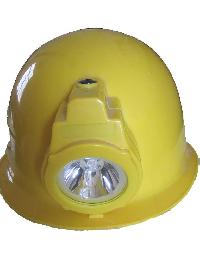 Led Cap Lamp