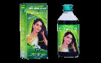 Neelibhringadi Hair Oil