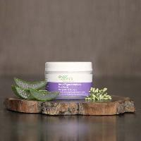 Aloevera Anti Pigmentation Face Scrub