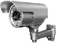 Security Camera - Exporters and Wholesale Suppliers,  Maharashtra -