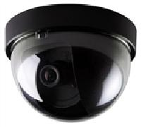 Business Security Camera