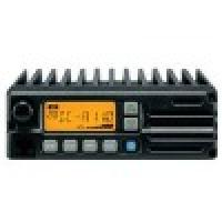 Wireless Two Way Radio Systems