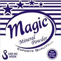 Anti-moisture Powder