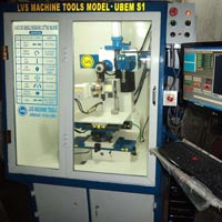 Bangle Cnc Cutting Machine