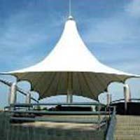 Dome Shades