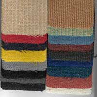 Unlaminated Hdpe Fabric
