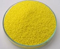 Poultry Feed Enzymes