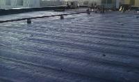 APP Waterproofing Membrane