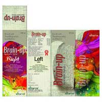 Ayurvedic Brain-UP