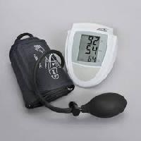 best blood sugar testing machine