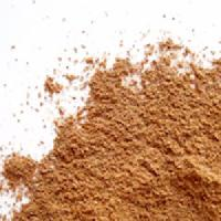 Almond Shell Powder