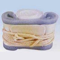 Polyurethane Foam Traction Kit