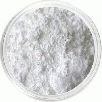Titanium Dioxide - Manufacturer,  Unique Chemical Company