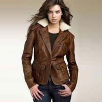 Used Ladies Jackets
