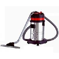 Importer Of Car Vacuum Cleaners