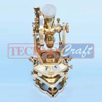 Surveying Instruments - Manufacturer, Exporters and Wholesale Suppliers,  Uttarakhand - Technocraft