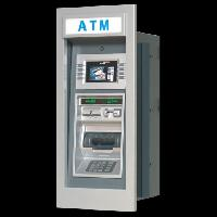 atm machine manufacturer