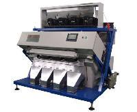 Grains Grading Machines