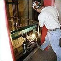 Home Lift Repairing and Maintenance