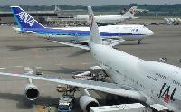 air transportation service
