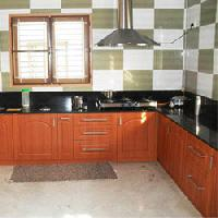 Kitchen cabinet in tamil nadu manufacturers and for Aluminium kitchen cabinets in chennai