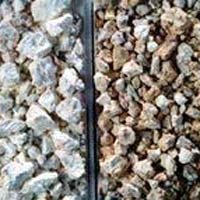 Sea Water Magnesite