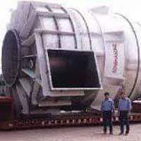 Heavy Engineering Equipment