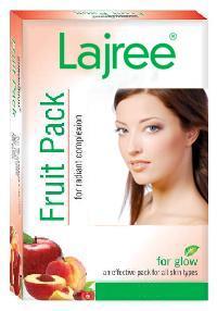 Lajree Face Pack