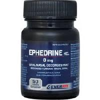 ephedrine suppliers