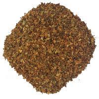 Indian Bidi Tobacco Leaves