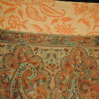 Pashmina Shawls - Exporters and Wholesale Suppliers,  Uttar Pradesh - June Exports