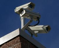 Video Surveillance Equipment