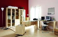 Ta Furniture Industries S/b