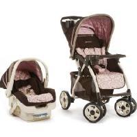 Mohammed Baby Stroller (m) Sdn Bhd