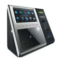 Fingerprint Access Control Attendance System