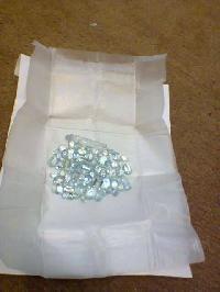 M Zeeshan Gems&jewel