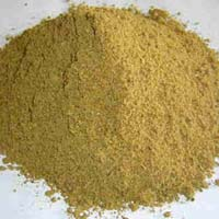 Fish Meal - Manufacturer, Exporters and Wholesale Suppliers,  Haryana - Wharf International
