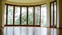 Doors window for Window design photos sri lanka