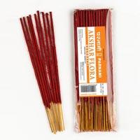 Akshar Flora Incense Stick