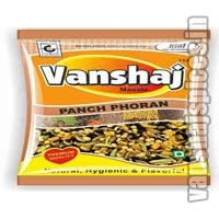 Panch Phoron Seeds In 5rs,100 Gm Sizes Only