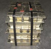 Tin Ingots 99.95%