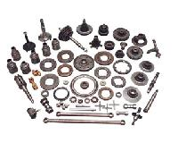 three wheeler spares parts