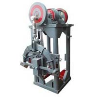 pneumatic machine suppliers