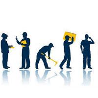 Manpower Services