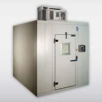 Humidity And Temperature Control Unit