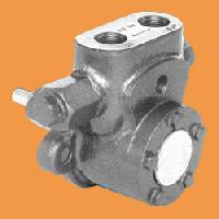 Fuel Injection Internal Gear Pumps