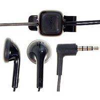 NOKIA WH102 EARPHONES