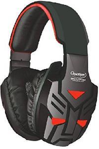 Quantum QHM855 Headphone