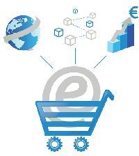 Custom Ecommerce Development Services